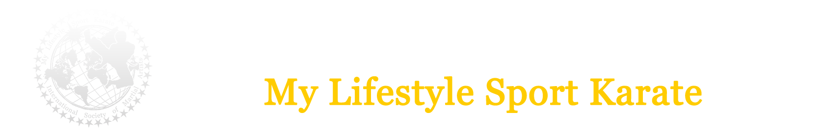 International Society of Martial Artists